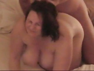 سکس گی دبی می شود زیر کلیک و مادر و Facial2 خانگی تقلب صورت ورزش جوانان طبیعی بزرگ بزرگ آماتور خروس