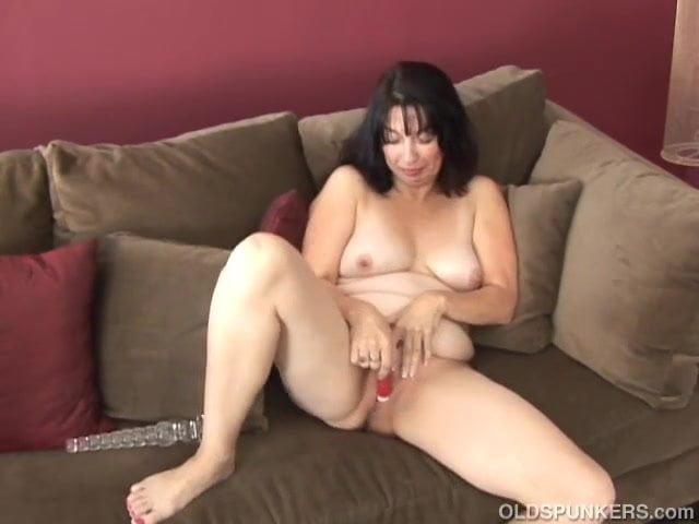 Big Tit Blonde Tied Bed