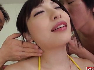 at merciless - Nakano Arisa More Pissjpcom fucked Brunette