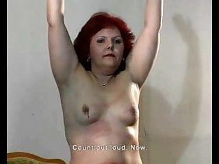 Slavegirl 039 alexa 1 32 years...