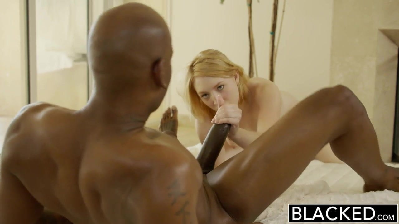 Babysitter Fucking The Black Fucking The