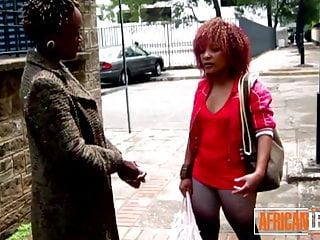 Shower Hidden Shows Sex Lesbian Cam African  In