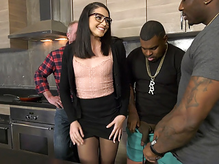 New friends want anal avi love cuckold sessions...