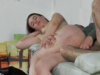 amateur ficker 2 germanPorn Videos