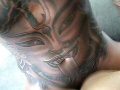Tattoos Wien