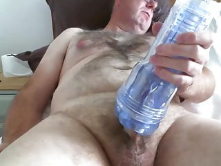 Mature Older Men Cumshot Compilation 4