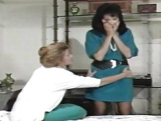 Original Sex Academy 1985
