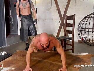 Slave GAME
