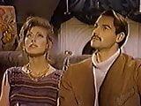 House Of Strange Desires (1985)