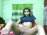 Indian hot petite