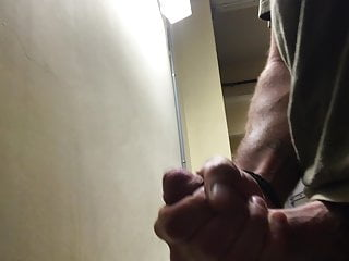 work me make  horny girl Cumming at after