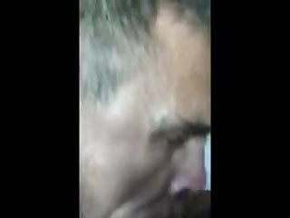 suck1254HD Sex Videos