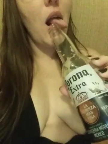 Latina Bbw Bbc Gangbang
