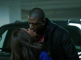 Power TV Series - Naturi Naughton Sex Scene