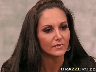 Brazzers hot and mean abby cross and ava...