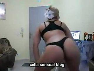 Celia compilado...