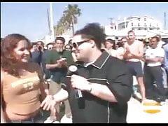 IBYW-Pee Pee Dance