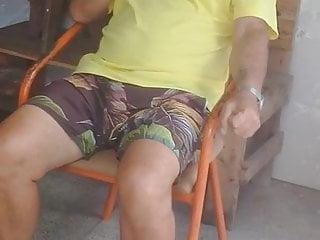 سکس گی Coroa ficando excitado 2 small cock  old+young  old man gay (gay) mature gay (gay) masturbation  hunk  hd videos handjob  gay grandpa (gay) gay daddy (gay) daddy  brazilian (gay) big cock  amateur