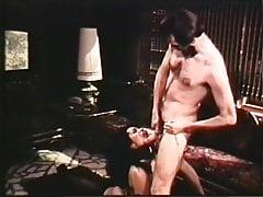 house of de sadefree full porn