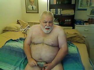Grampa...