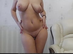 sexy tits mature webcam