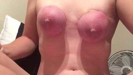 Titplay And Cum Big Tits Cumshot Mature Mobileporn