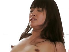 sensual hardcore sex for tight japanese - more at pissjp.comfree full porn
