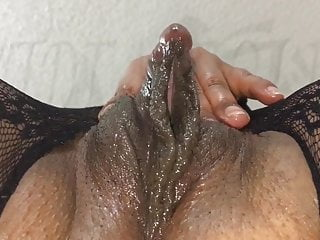 College pussy creampie gangbang