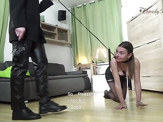 clip 53ka - good dog! - sale: $10Porn Videos