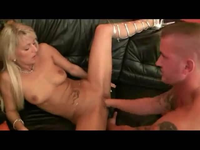 Amateur Dirty Talking Slut