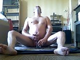 see my nude body