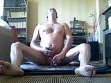 jennifer lopez off nude