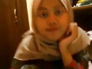 PURe indo hijab