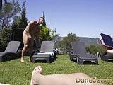 japanese fuck big boobs