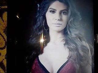 elnaaz norouzi cum tribute.HD Sex Videos