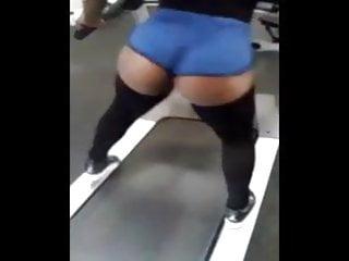 Shake That Ass 52