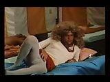 Jody Swafford - Bad Girls 3