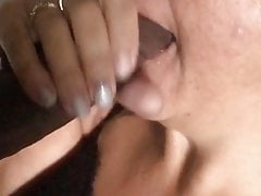 sloppy toppyPorn Videos
