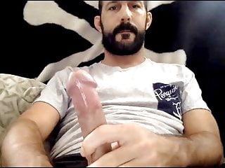 Sexy american str8 227...