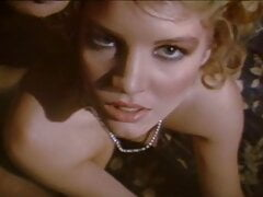 Personal Touch (1983, US, Shauna Grant, full movie, DVD)