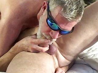 سکس گی Blowing Big Daddy D hd videos gay suck (gay) gay daddy (gay) gay cumshot (gay) gay cock (gay) gay blowjob (gay) daddy  couple  blowjob  big cock gay (gay) big cock  bear  american (gay) amateur