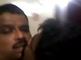 Tamil hot gays awesome suck and kiss mp4...