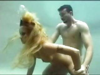 Underwater...F70