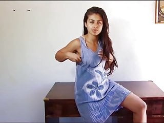My name is Sneha, Video chat with me