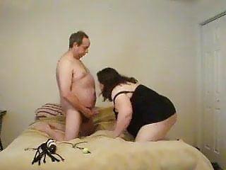 Fat cock...