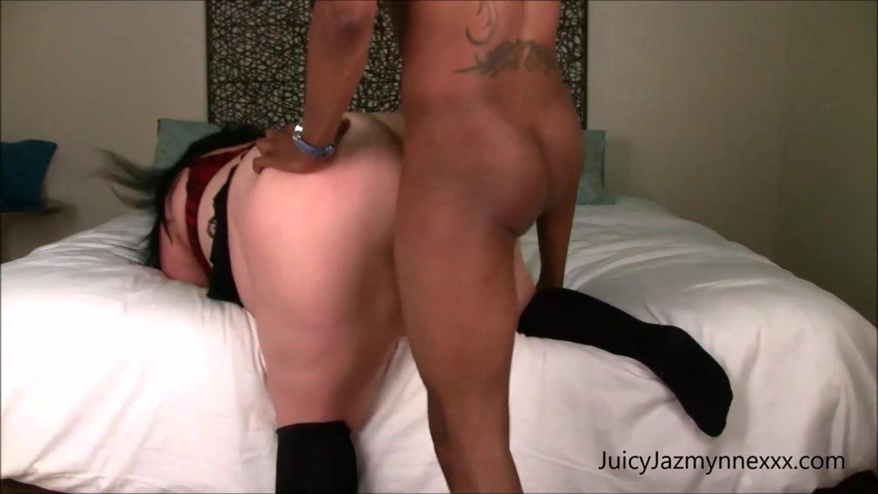 White Girl Fat Ass Big Tits