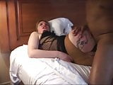 old pussy free video