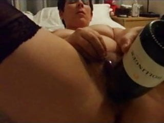 Bottle Climax
