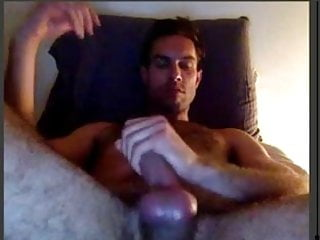 Sexy guy face and dick and others on dirrtyroulette