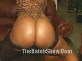 40 inch stripper...
